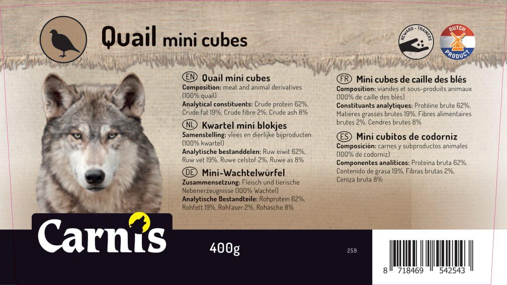 259a sticker emmer kwartel mini blokjes 400g 128x72mmakkoord202007281