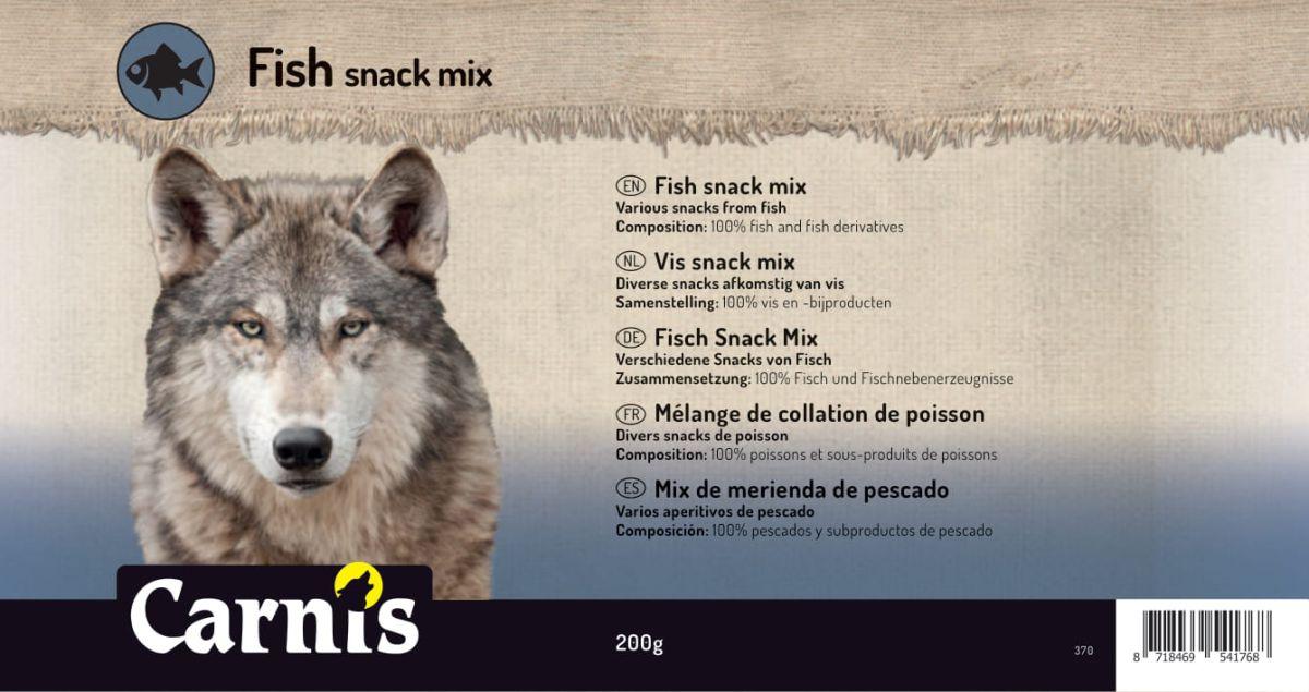 370a sticker groot vis snack mix 200g 170x90mmakkoord202009281