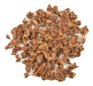 Mini trainer 100% Eendenvlees 5 x 75 gr (kattensnack)