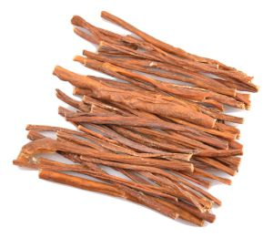 Schapendarm sticks 5 x 100g