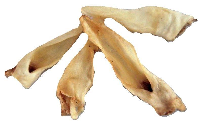 geitenoren