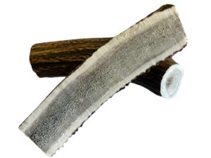 Hertengewei - Split chew M - 1 stuk