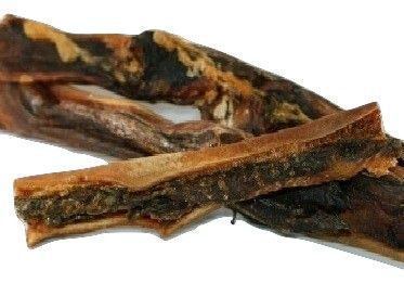 beef skin xxl 5 x 1 piece