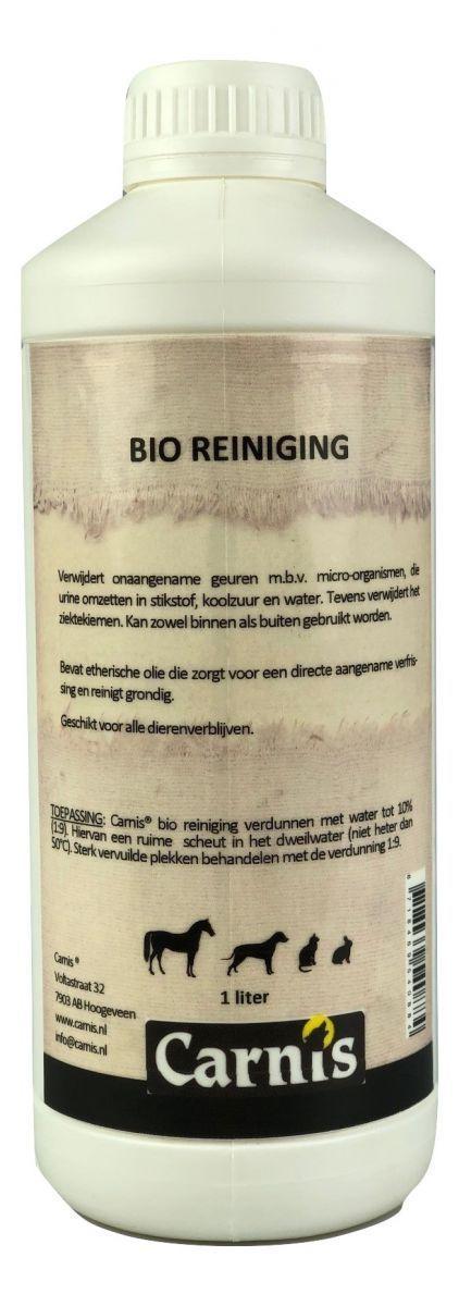 bio reinigung 1 ltr