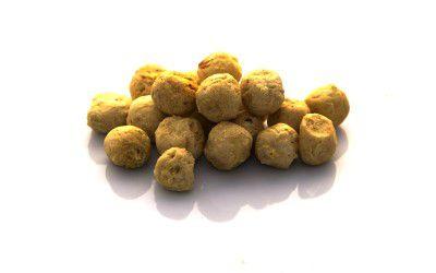 boulettes de veau 5 x 100g