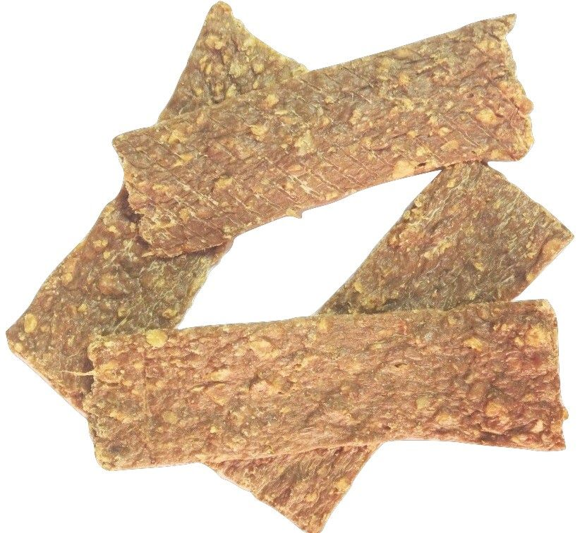goose meat strips 5 x 150g