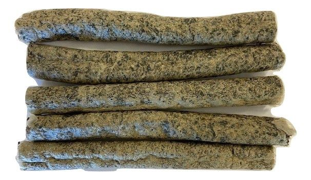 herring sticks 5 x 5 pieces