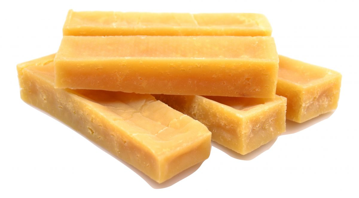 himalayan cheese chew 5 x 100g