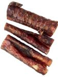 Horse trachea pieces 5 x 160g