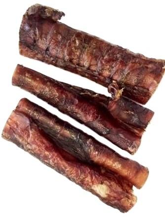 horse trachea pieces 5 x 160g