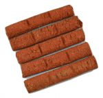 Meat bar Duck/Beef 10 x 5pc