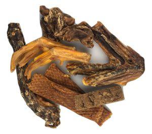 Mélange de collation de canard 5 x 200g