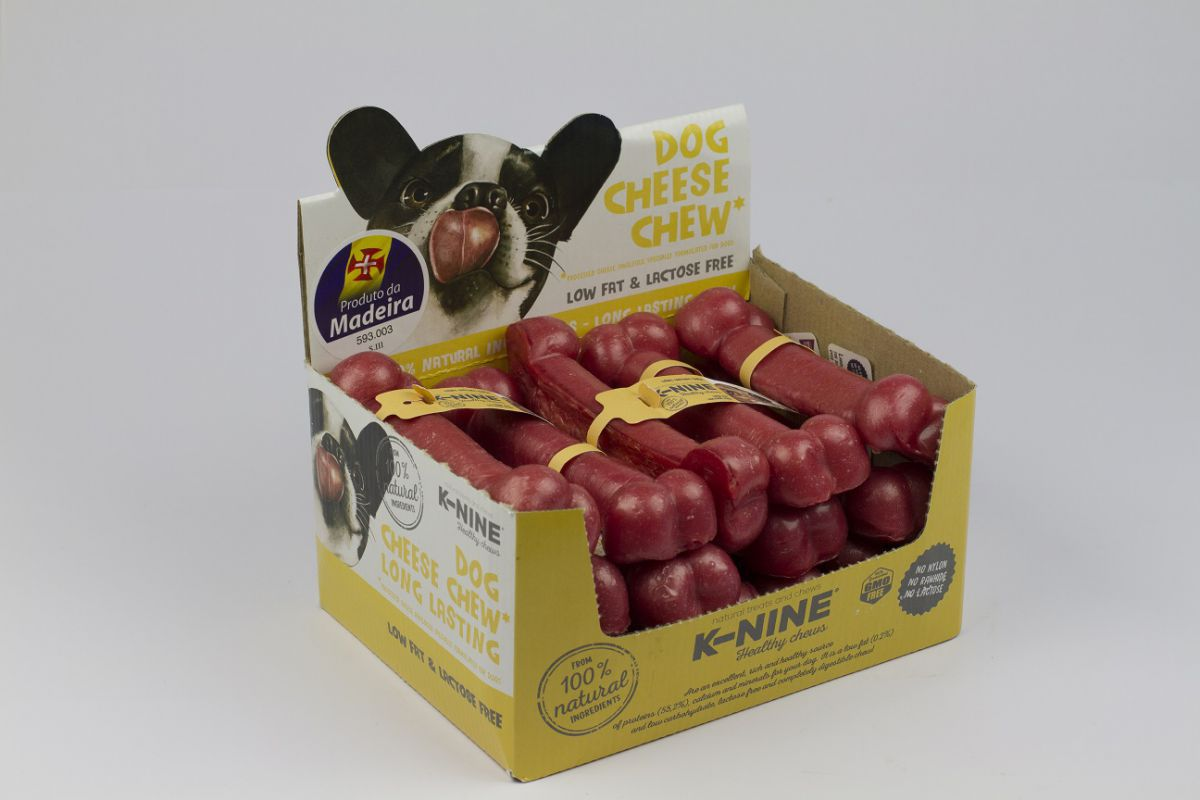 plutos kse chew rind large 15st