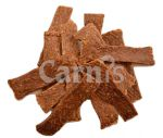 rabbit meat strips 5 x 150gr