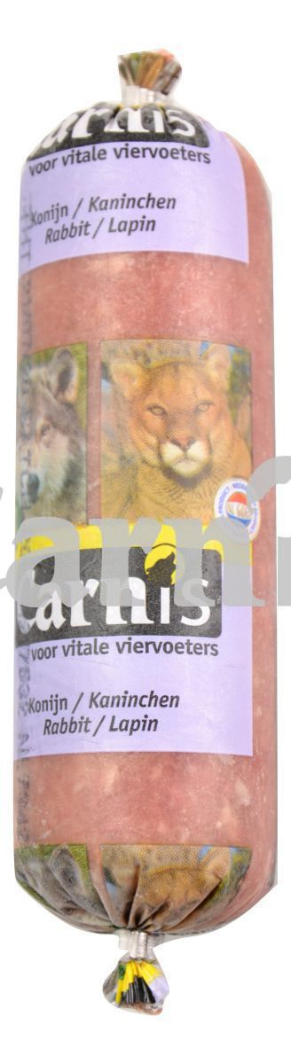 vers vlees mix doos cvv 24 x 200g