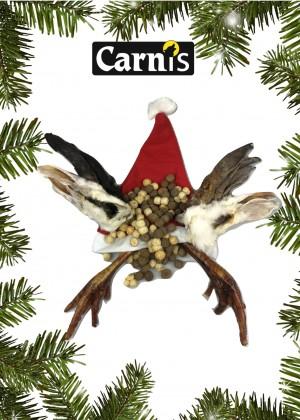 carnis-snacks-speciaal-voor-echte-lekkerbekken